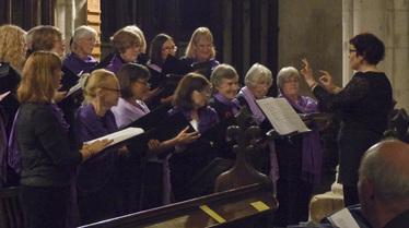 Orpheus Choir.jpg