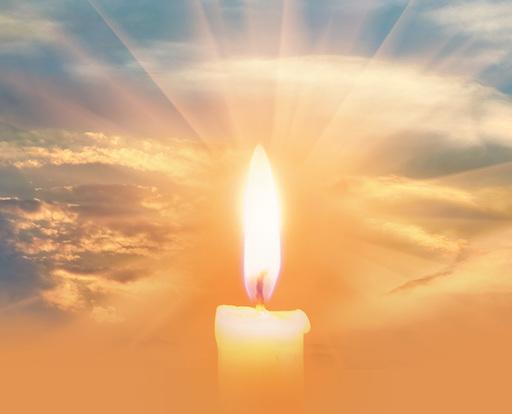 The Sacred Flame.jpg