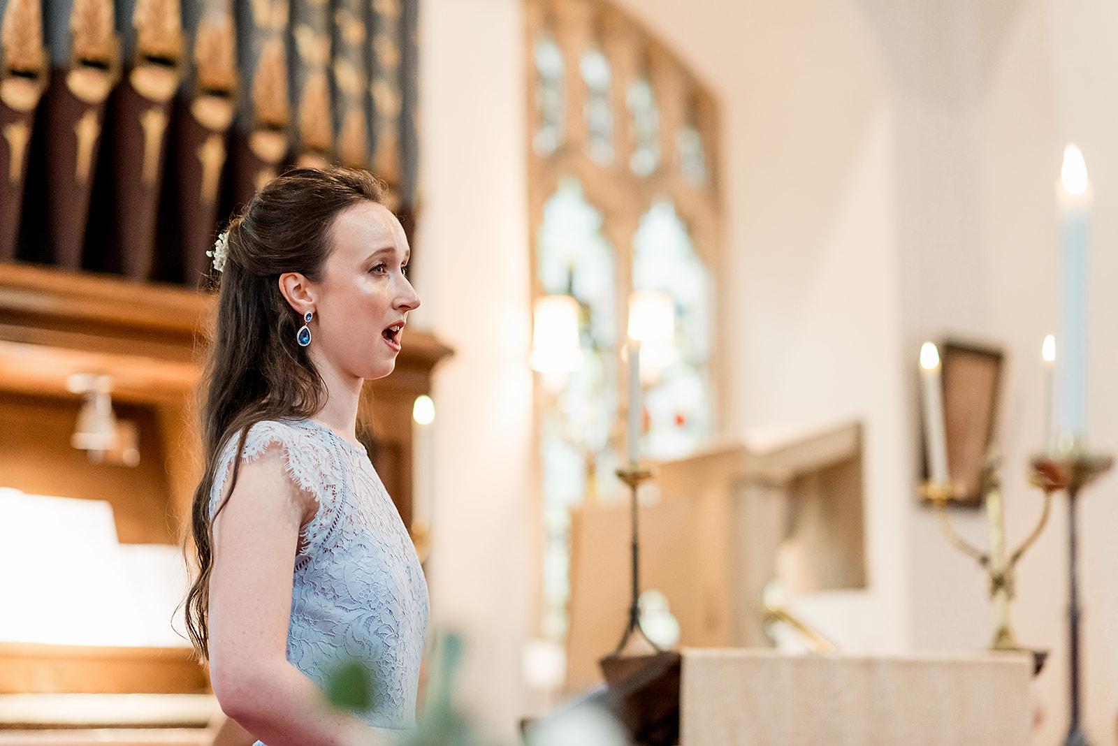 HannahAngus-Wedding-Ceremony-0062_websize.jpg