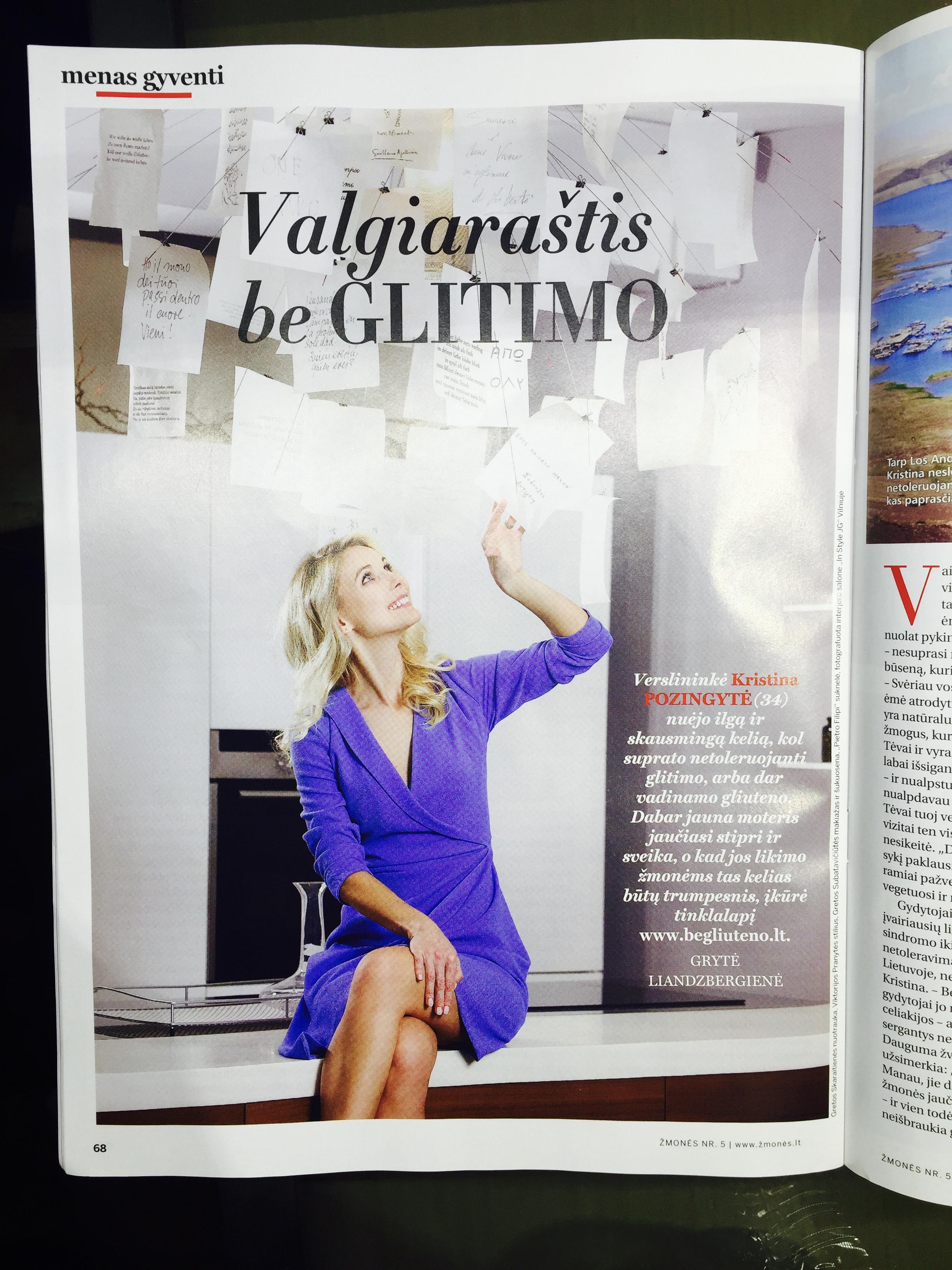 "Kristina Pozingyte zurnalas ""Zmones"" be gliuteno.jpg"