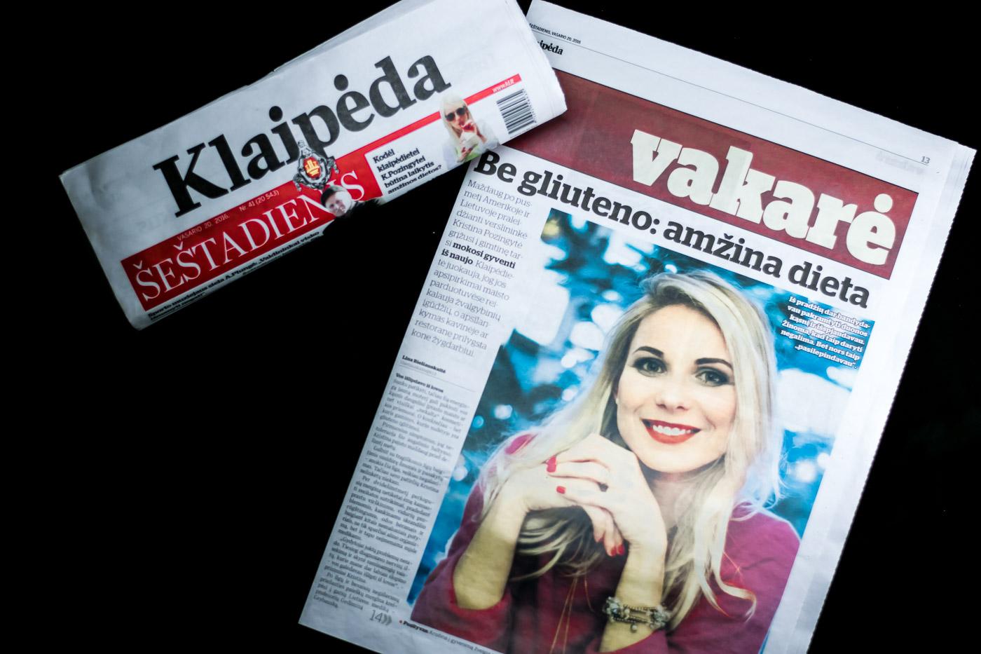Dienrastis Klaipeda be gliuteno Kristina Poingyte.jpg