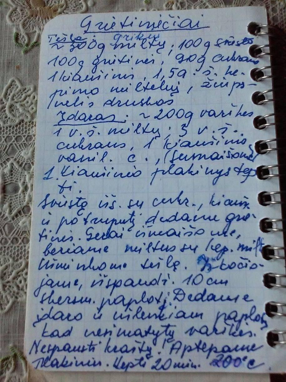receptas be gliuteno.jpg