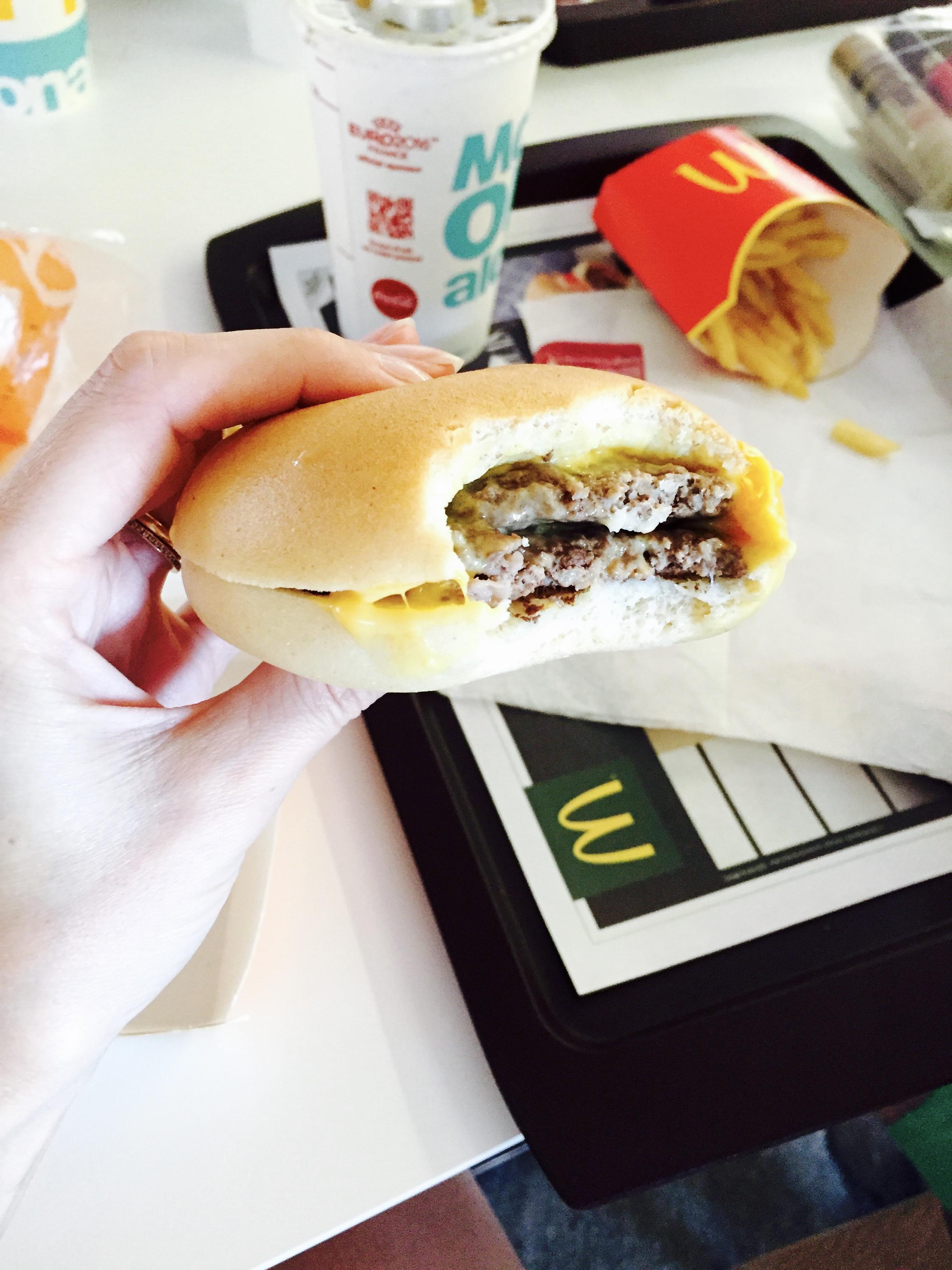McDonald gluten free be gliuteno be glitimo.jpg