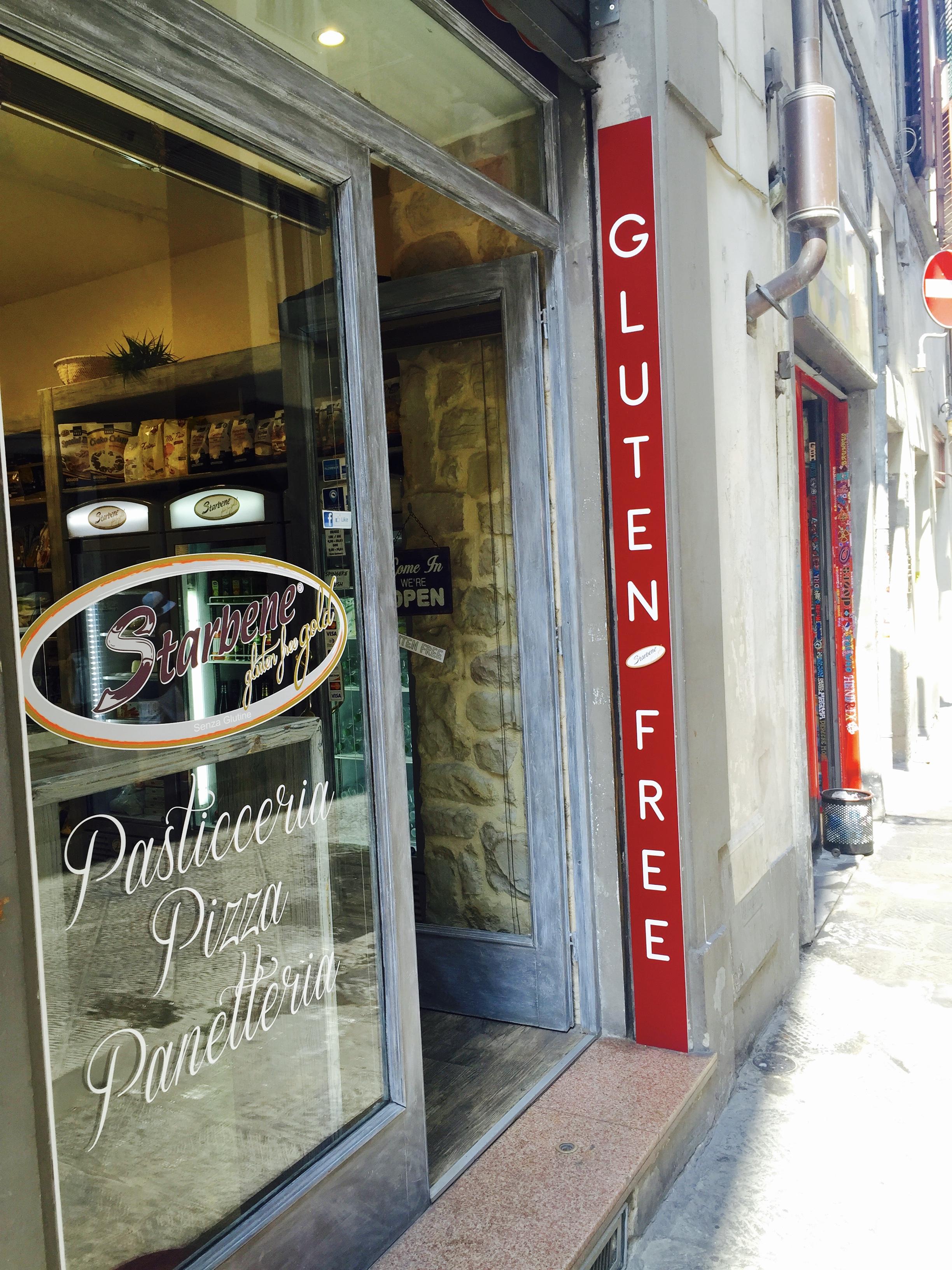 Starbene Gold gluten free backery.jpg