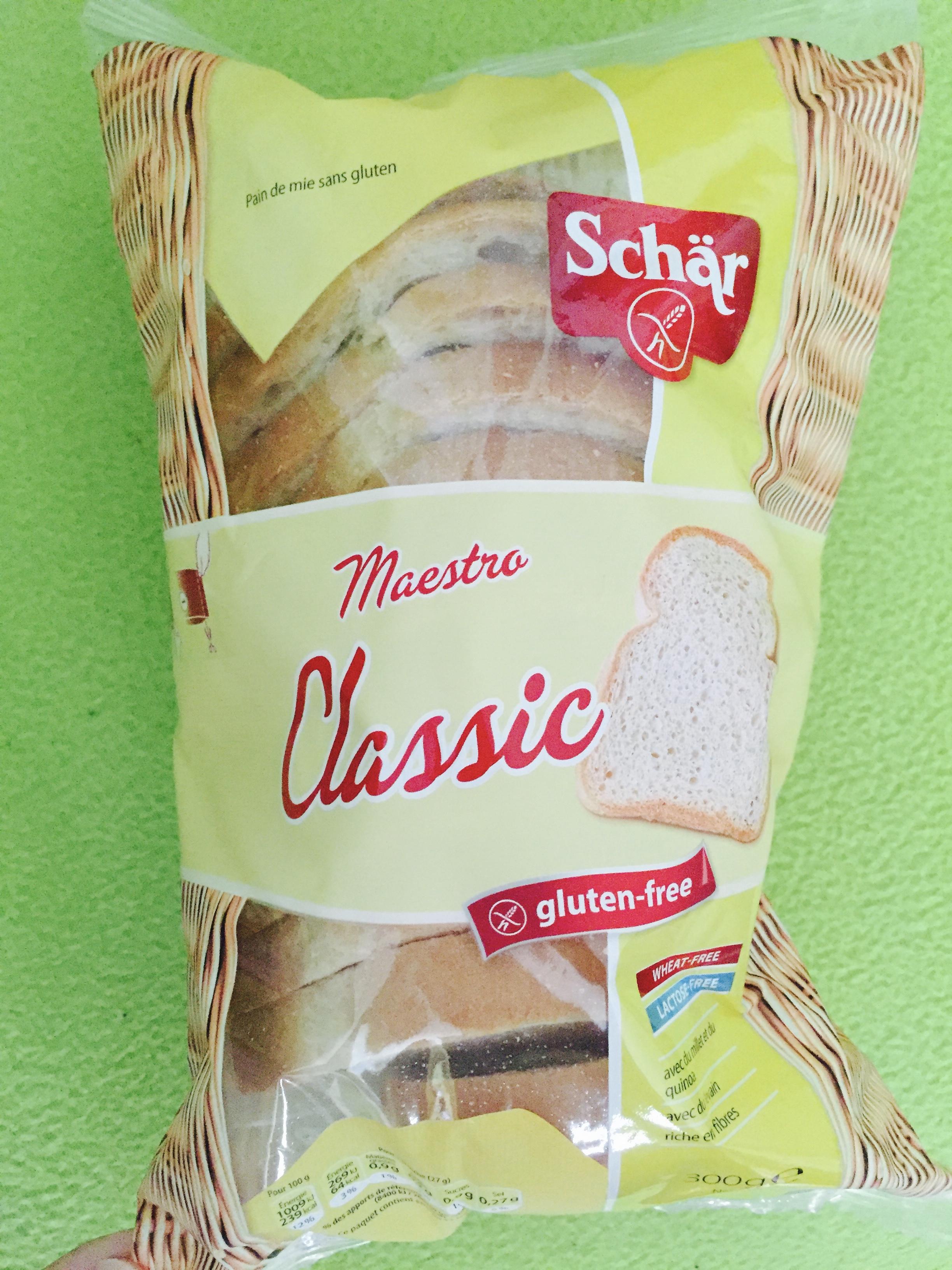 http://www.assorti.lt/meistru-kepeju-duona-classic-schar-300g