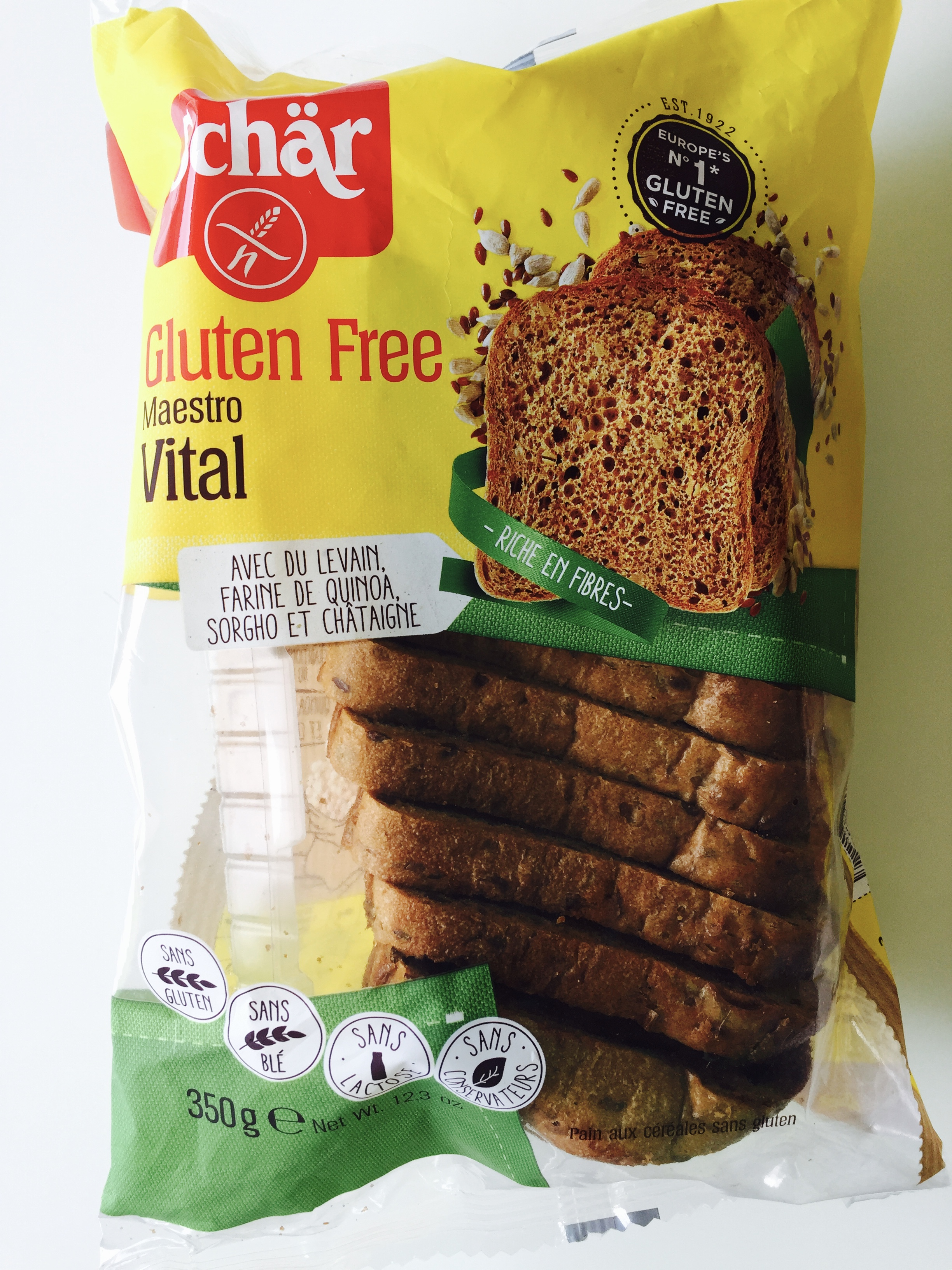 http://www.assorti.lt/meistru-kepeju-duona-vital-schar-350g