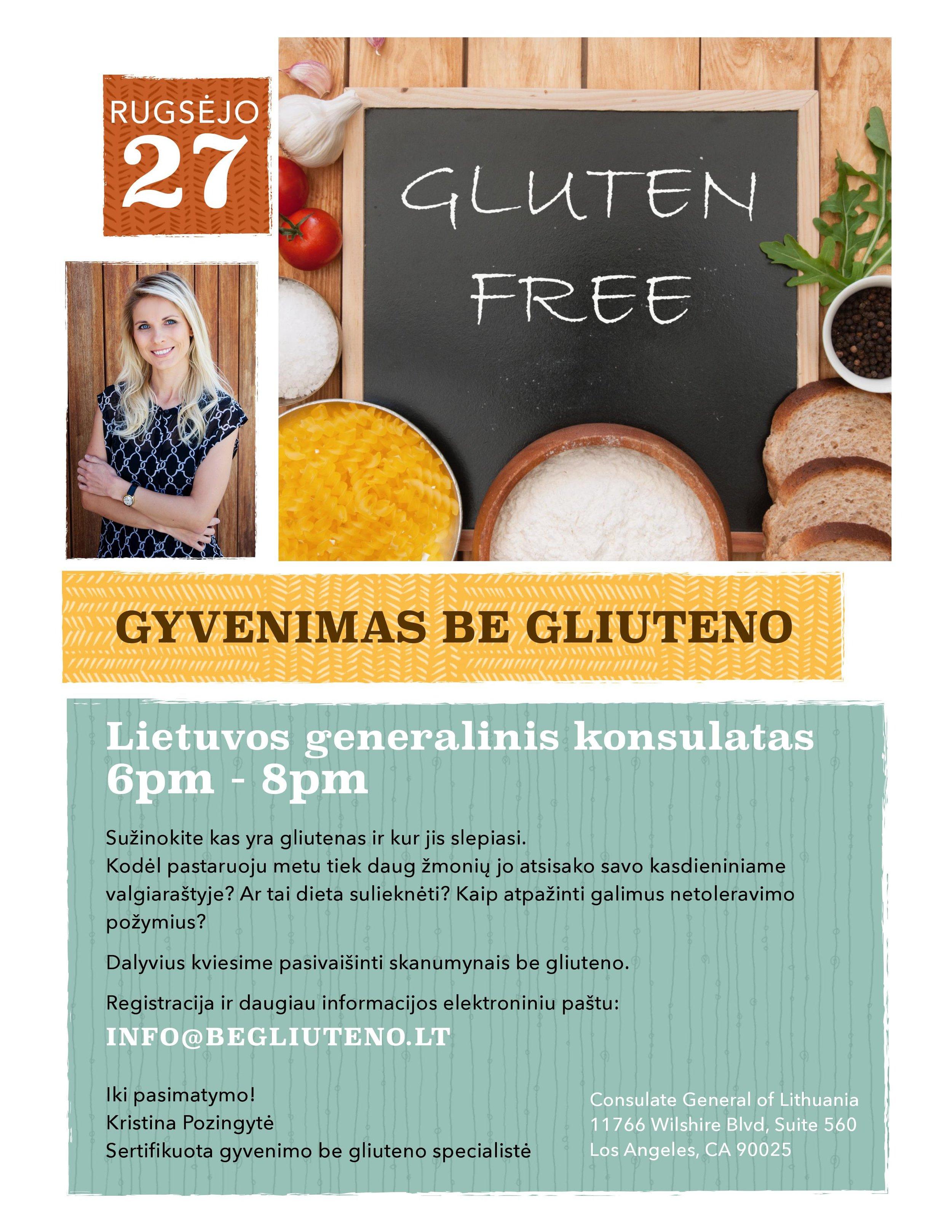 Gluten free event Los Angeles.jpg