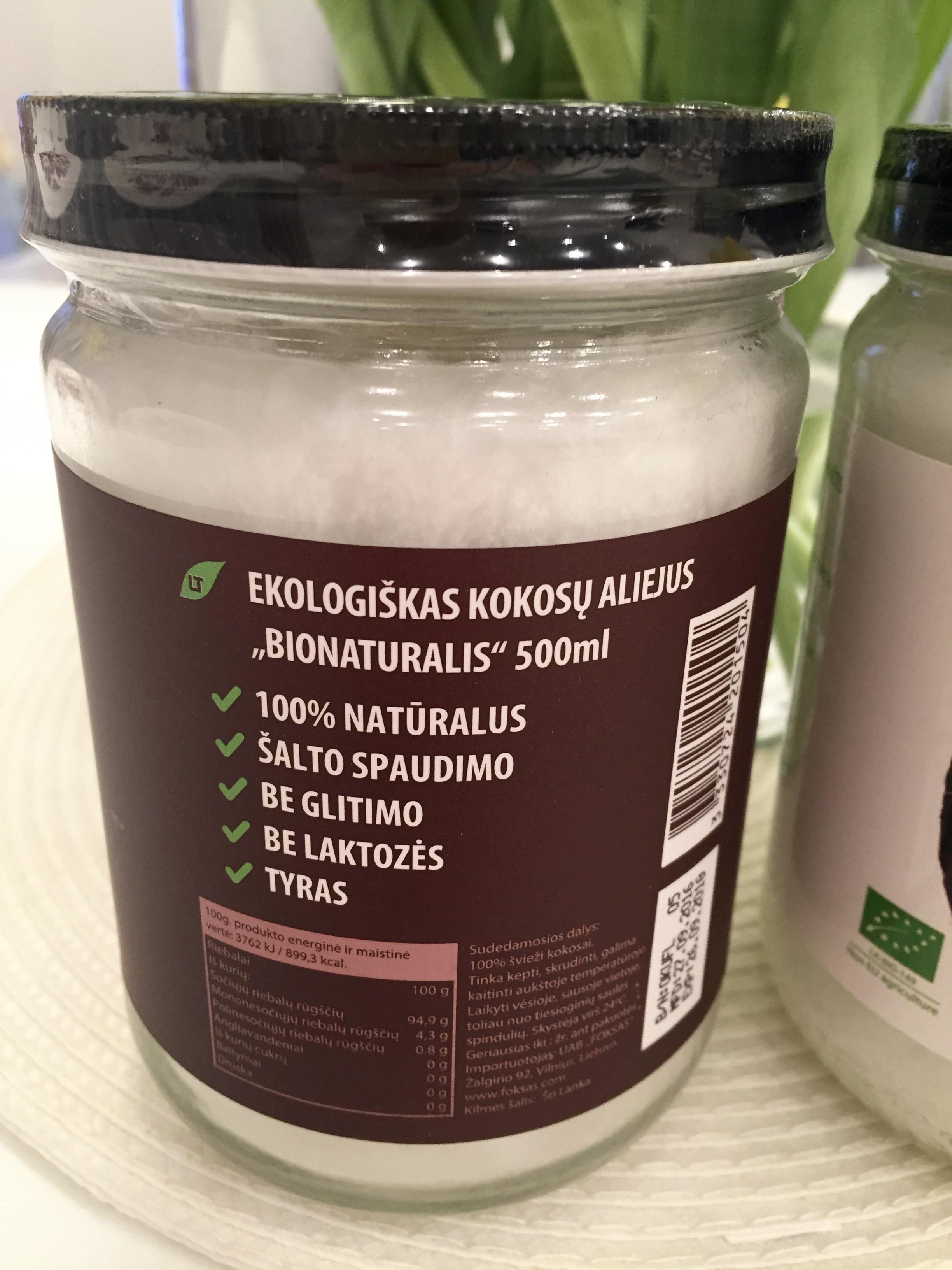 Kokosu aliejus gliutenas.jpg