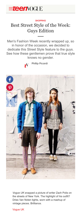 Zach_Street Chic_Teen Vogue (mobile) 2.jpg