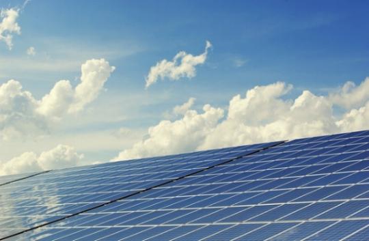 photovoltaic-2138992_640.jpg
