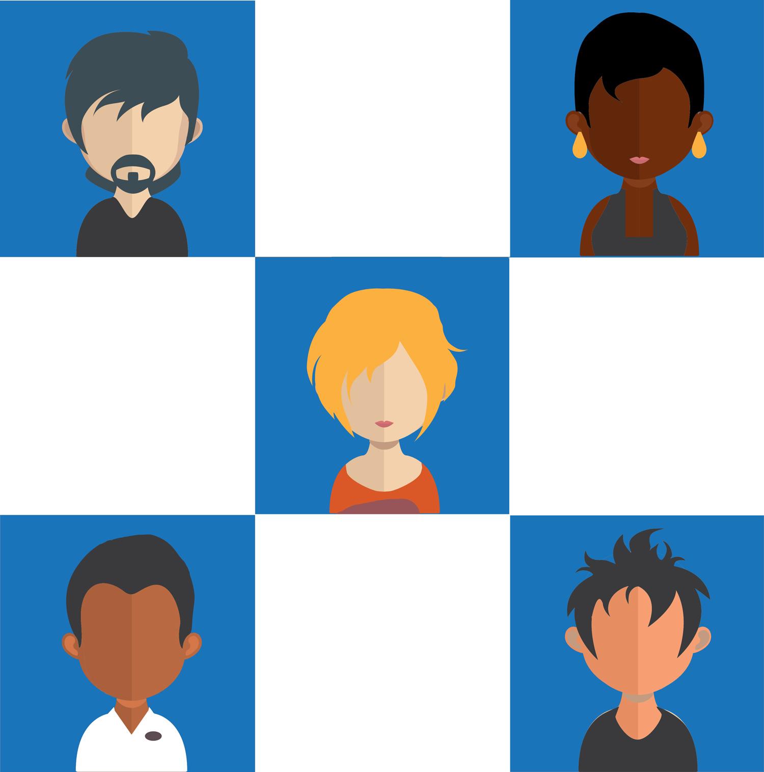 characters-blue.jpg