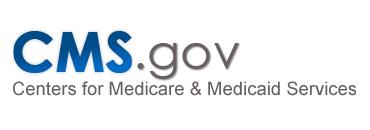CMS-GOV.png