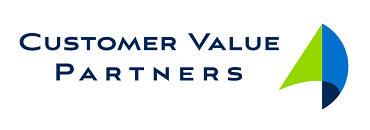 customer-value-partners.png