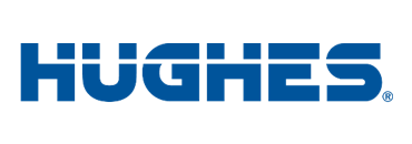 Hughes.png