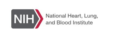 NIH-HLBI.png