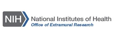 NIH-OER.png