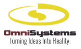 OmniSystems-Turning-Ideas-Into-Reality.jpg
