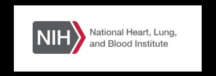 NIH-LBI.png