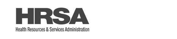 10_HRSA-Logo B&W.png