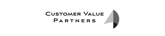 2.customer-value-partners B&W.png