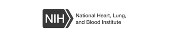7.NIH-HLBI B&W.png