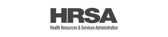 10.HRSA-Logo B&W.png