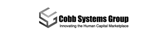 16.Cobb-Systems-Group B&W.png