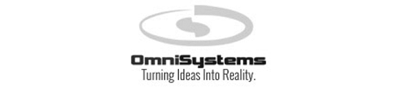 15.OmniSystems-Turning-Ideas-Into-Reality B&W.png