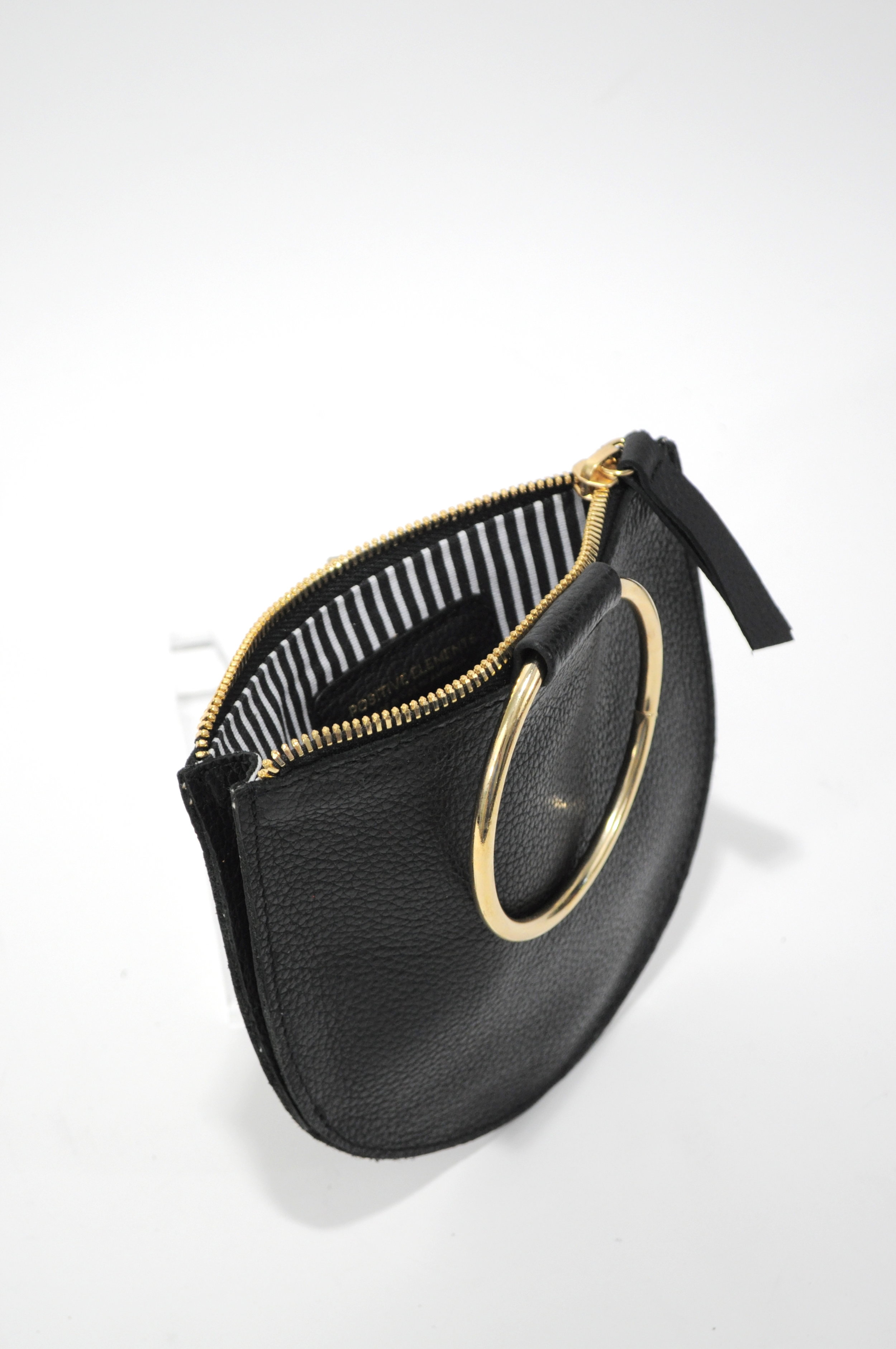 Joy Pouch  - The perfect girls night our clutch.