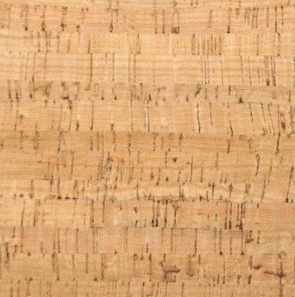 Copy of NATURAL CORK
