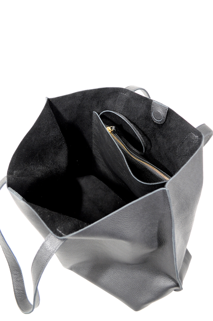edge tote black rino inside.jpg