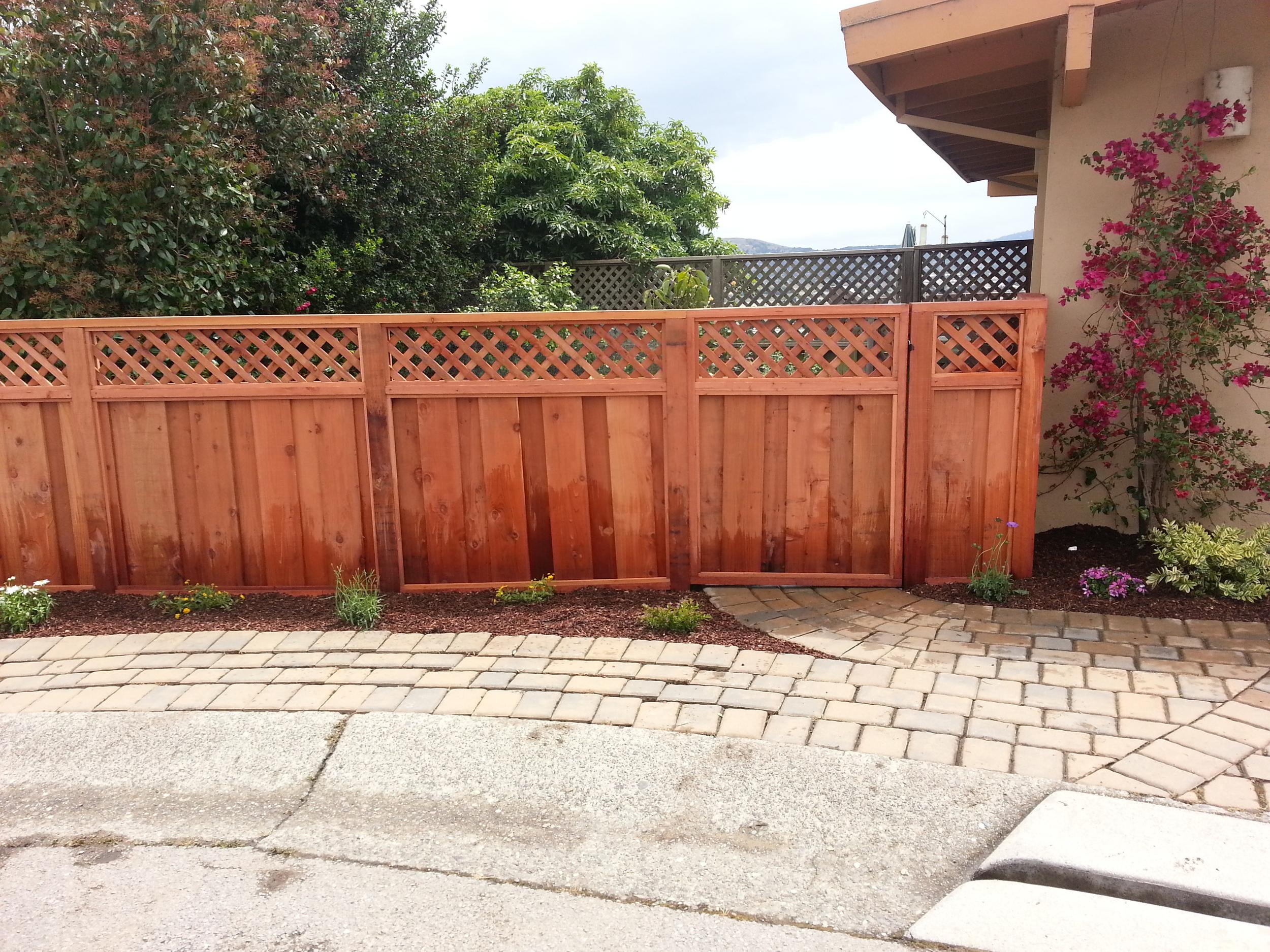 fence example 1.jpg