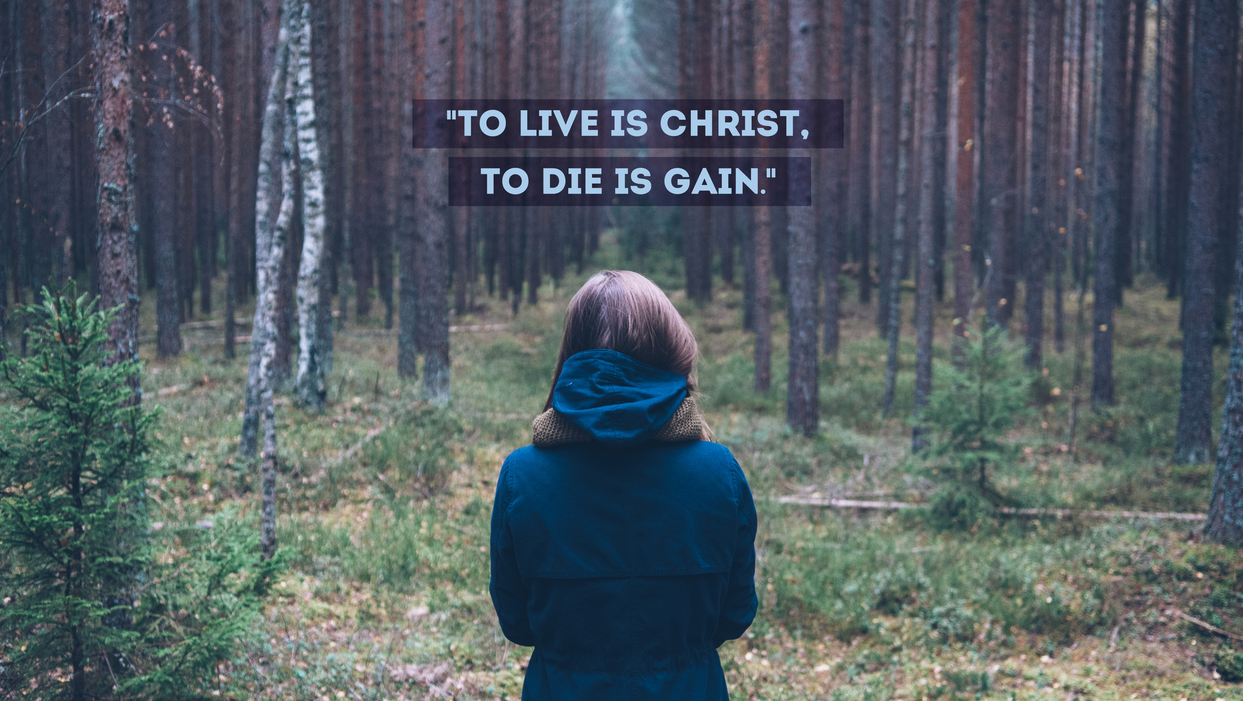 to-live-is-christ.jpg