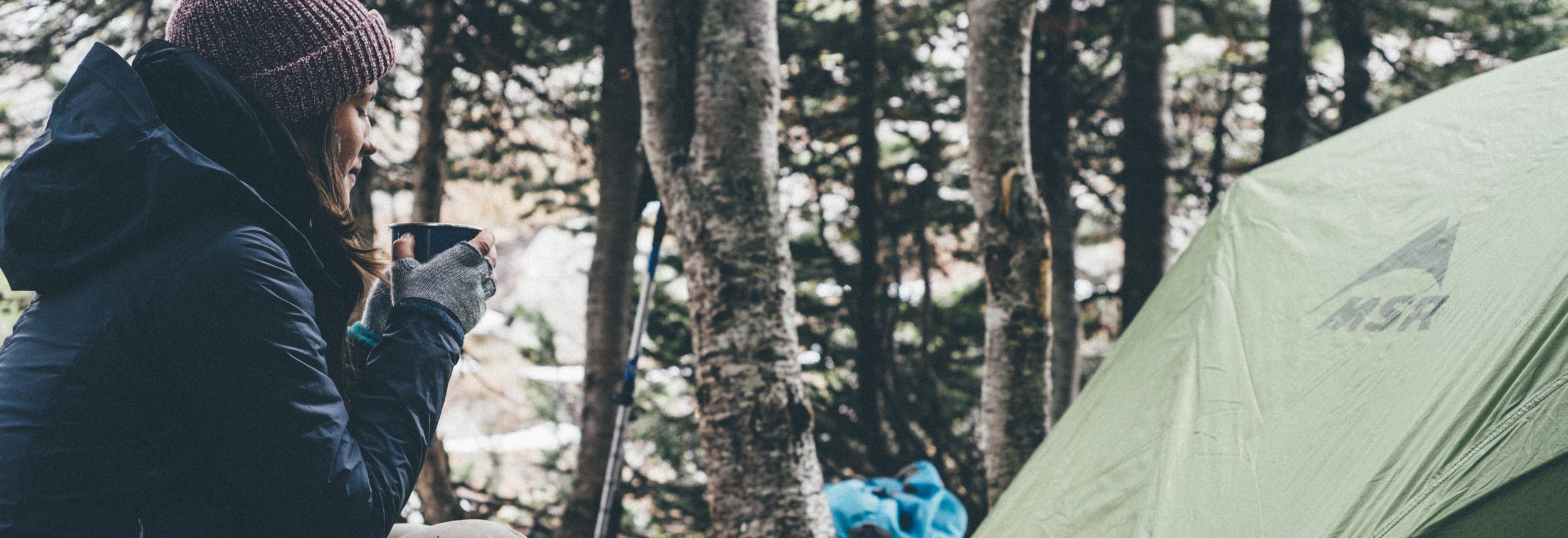 camping girl header.jpg