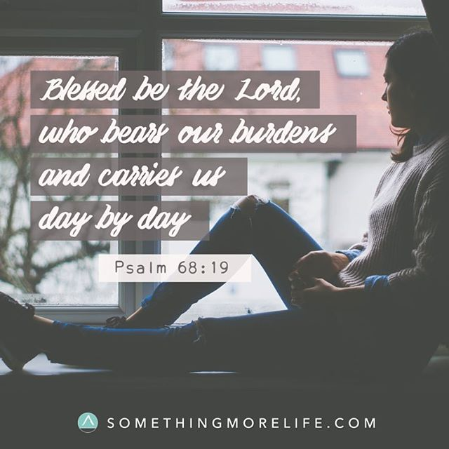 Check It//New Blog Post. Have you ever thought about the fact that God wants to be involved in our day to day lives? Even the mundane and sometimes boring, but necessary parts? He longs to be intertwined, mixed into, and involved in every single part of our day! . . . #writetruth #writersofinstagram #bloglife #blog #somethingmore #somethingmorelife #daybyday #struggles