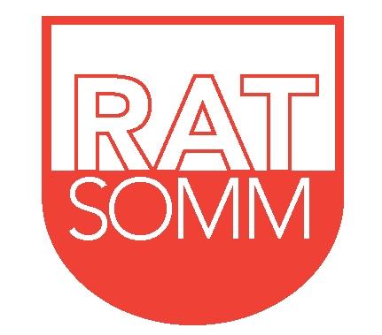 RATSOMM_WebLogo.jpg