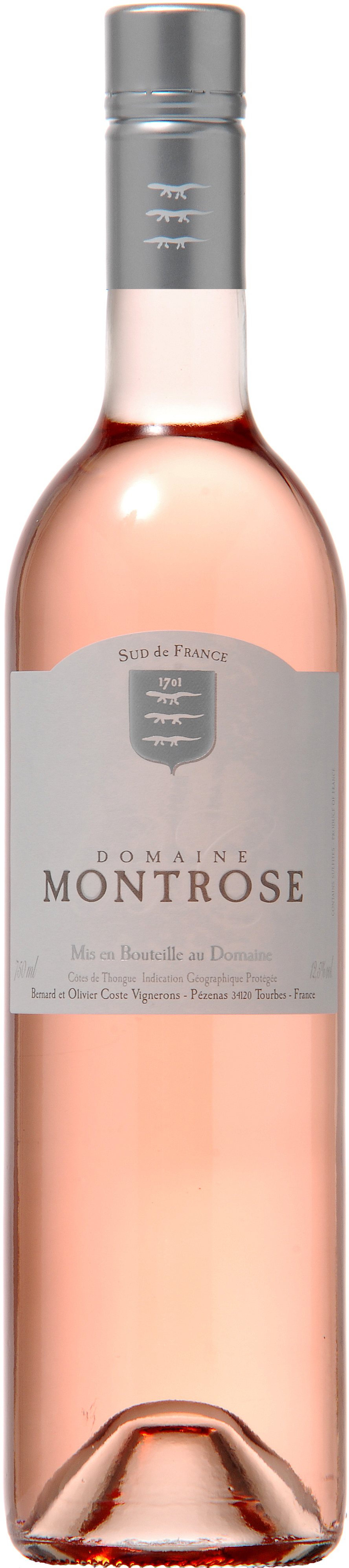 Montrose_rose.jpg