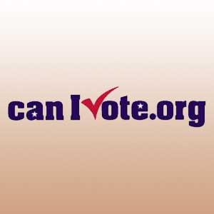 canivote.org