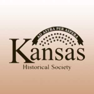 Kansas Historical-Records Retention