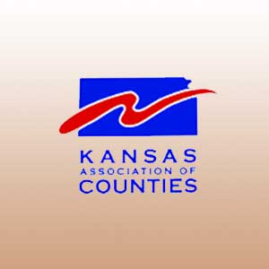 Kansas Association of Counties
