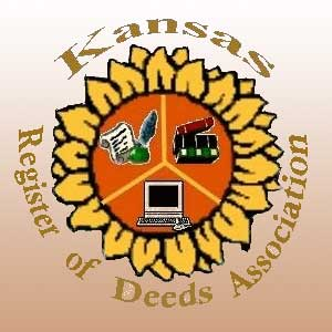 Kansas Register of Deeds Association