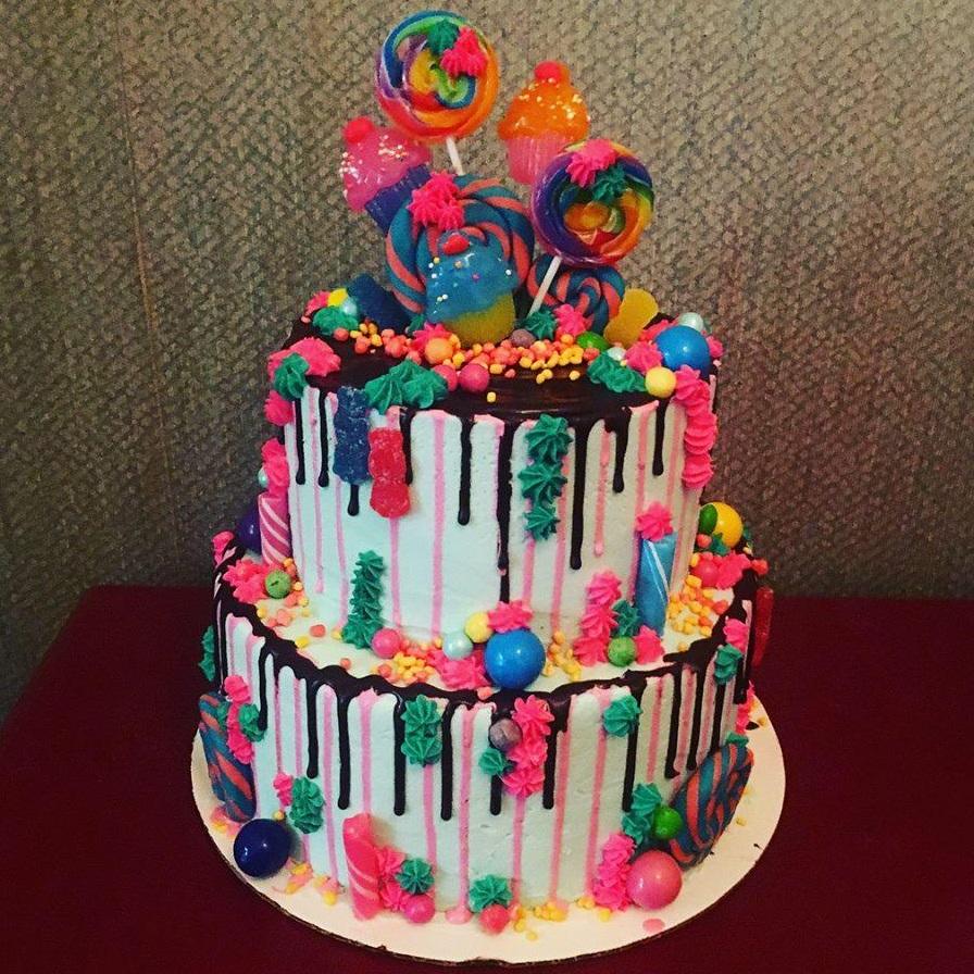 Candy Wonderland.png