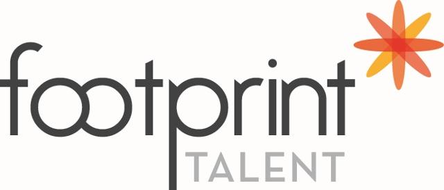 sustainability talent recruitment