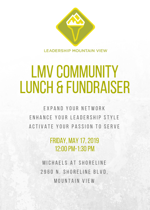 LMV Community Lunch & Fundraiser 2019.png