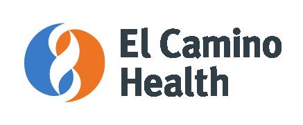 El Camino Health.png