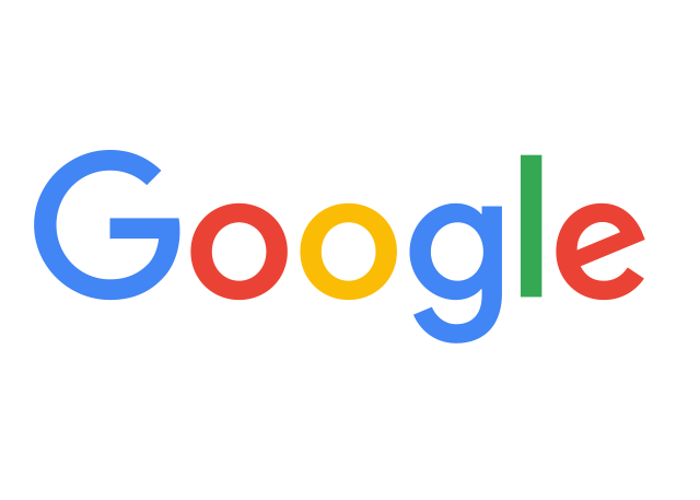 Google(to use).png