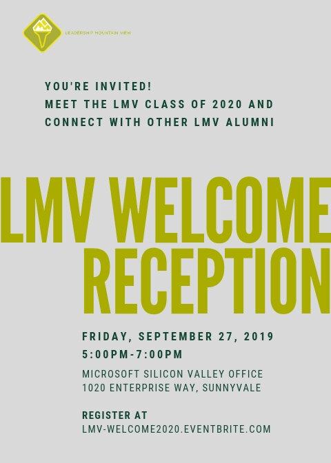 LMV-Welcome-Reception-2019(1).jpg