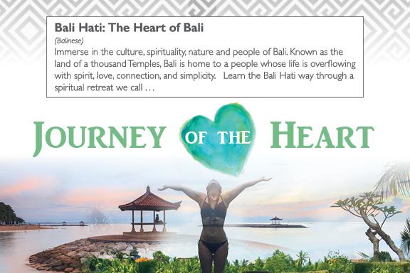 Bali Hati.jpg