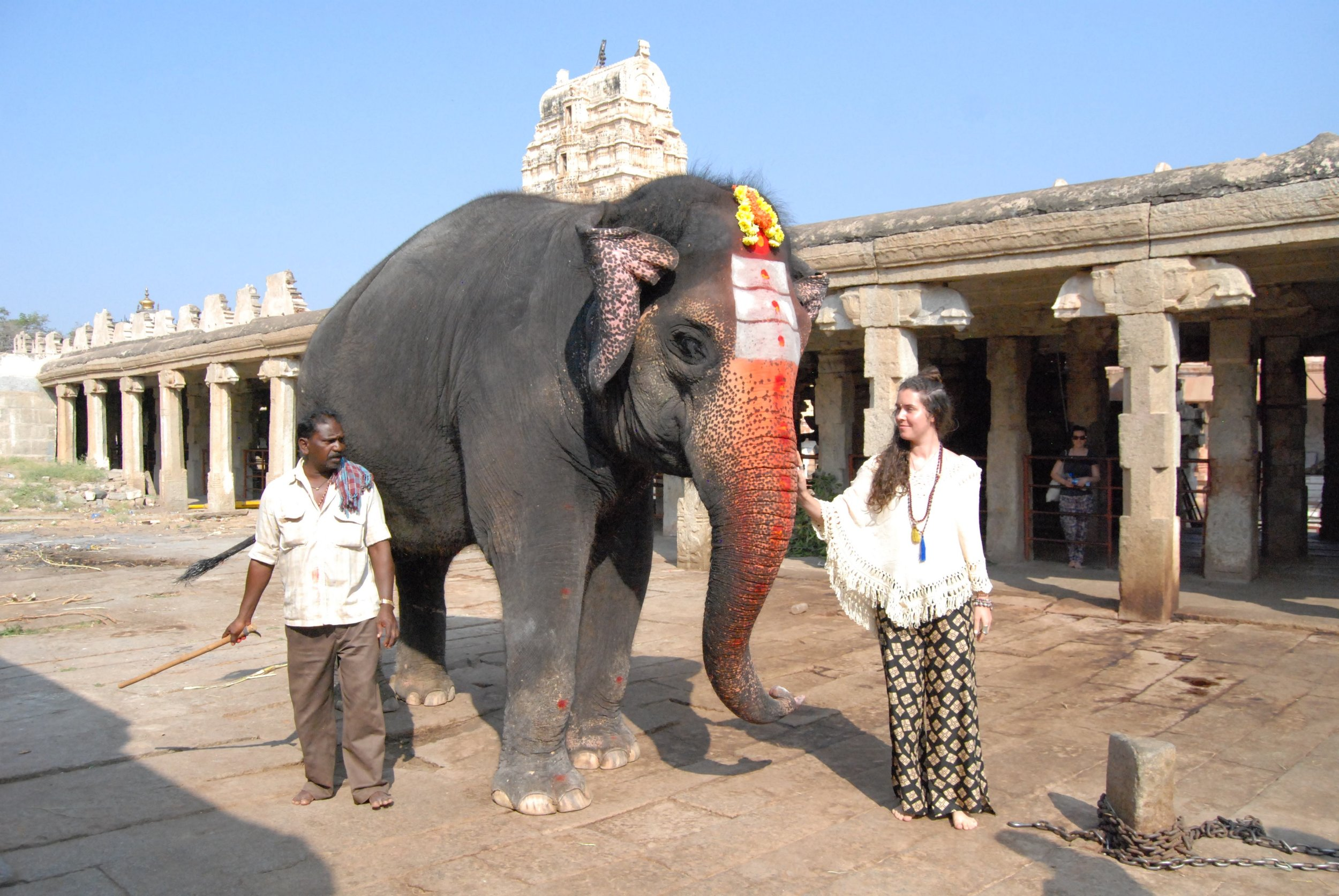 India- Alex and Lakshmi.jpg