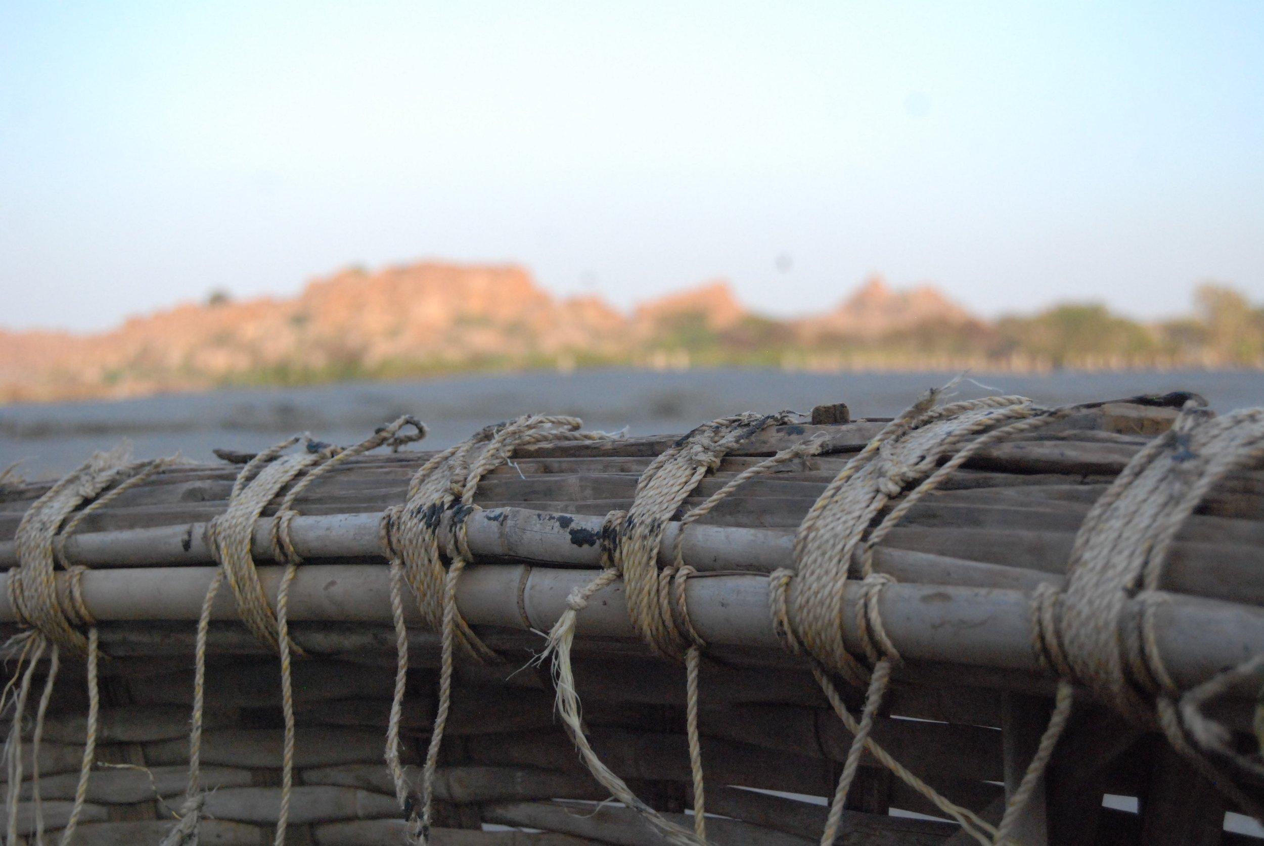 India- Boat.jpg